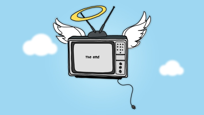 TV-the-end3