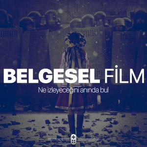 komodorda-neler-var-belgesel-film